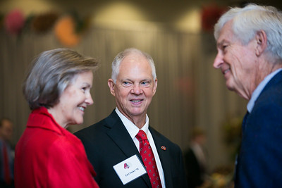 © 2019 Decisive Moment Events, UGA's 40 Under 40 Awards Luncheon, The Tate Student Center at The University of Georgia in Athens, GA