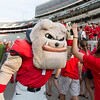 Description: Freshman Welcome Class of 2019<br /> Date of Photo: 8/16/2015<br /> Credit: Andrew Davis Tucker, University of Georgia<br /> Photographic Services File: 32980-136<br /> <br /> The University of Georgia owns the rights to this image or has permission to redistribute this image. Permission to use this image is granted for internal UGA publications and promotions and for a one-time use for news purposes. Separate permission and payment of a fee is required to use any image for any other purpose, including but not limited to, commercial, advertising or illustrative purposes. Unauthorized use of any of these copyrighted photographs is unlawful and may subject the user to civil and criminal penalties. Possession of this image signifies agreement to all the terms described above.