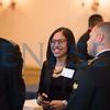 Savanna Sanchez speaks with members of the military // 856-295-3911 // savannasanchez98@gmail.com