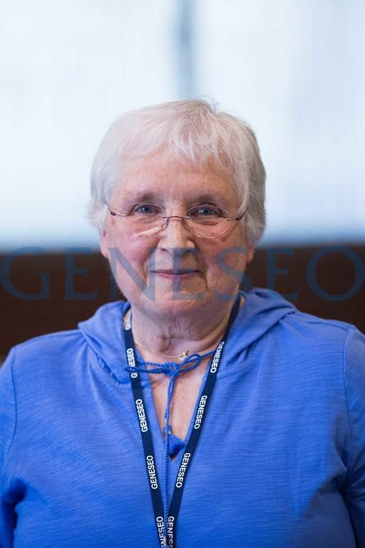 Karen Sherk Davis