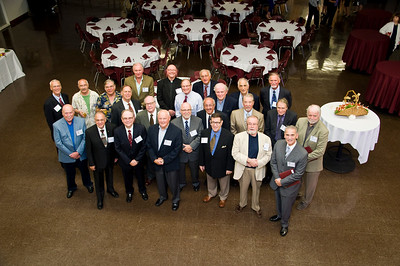 50th Reunion – Class of 1965