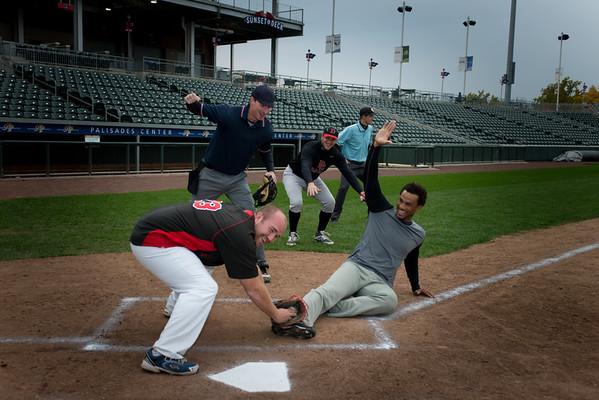 DC10/19/2013 Alumni Baseball
