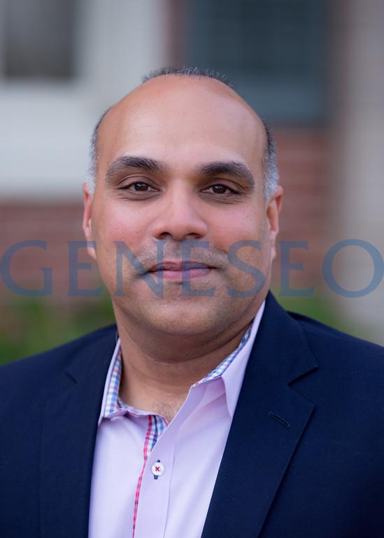 Raj Bellani foundation board portrait Fall 2017 KW