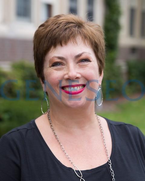 Denise Reed Lamoreaux