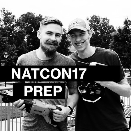NatCon17-PrepWeekend-Cover