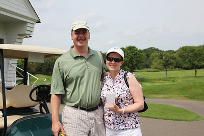 2011 Golf And Tennis Event