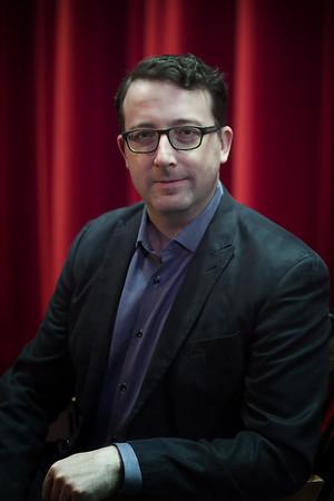Sean Flahaven '91