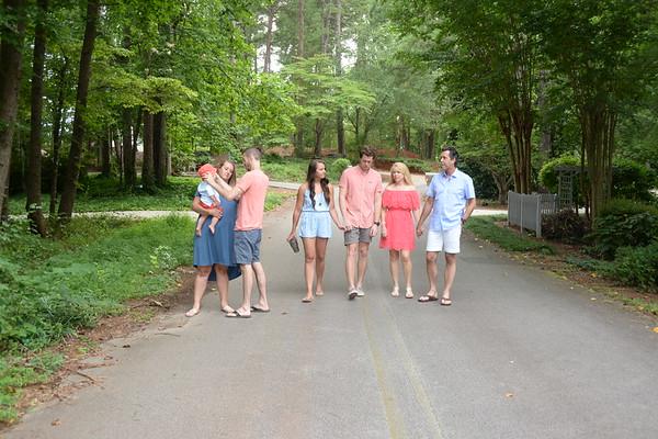 Alvarez family unedited 7-18
