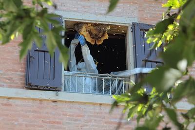 06.09.2015 - ALVERARE IN VIA SAN LORENZO NONANTOLA-023