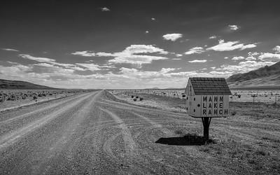 Fields Road