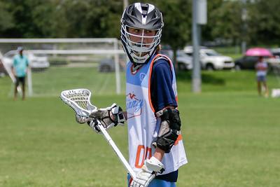Always Sunny Lacrosse: Summer Classic 2020