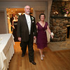 07-Alyson+Kevin-Entrance-and-1st-Dance 115