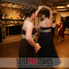 07-Alyson+Kevin-Entrance-and-1st-Dance 122