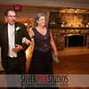 07-Alyson+Kevin-Entrance-and-1st-Dance 112