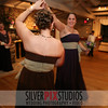 07-Alyson+Kevin-Entrance-and-1st-Dance 121