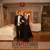 07-Alyson+Kevin-Entrance-and-1st-Dance 111