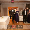 07-Alyson+Kevin-Entrance-and-1st-Dance 127