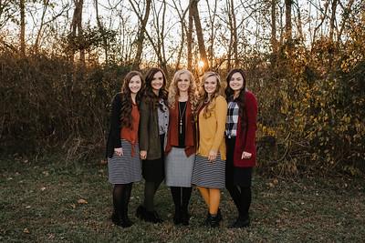 NashvilleWeddingCollection-3