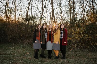 NashvilleWeddingCollection-4