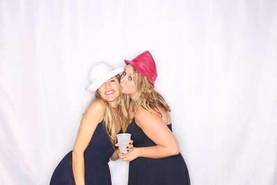 Alyssa & Joe Fisher Wedding