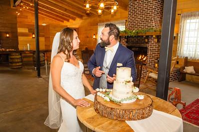 Mitch & Alyssa wedding photos edited-614