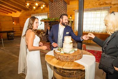 Mitch & Alyssa wedding photos edited-616