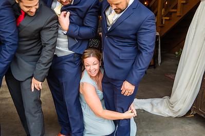 Mitch & Alyssa wedding photos edited-604