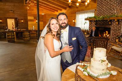 Mitch & Alyssa wedding photos edited-615
