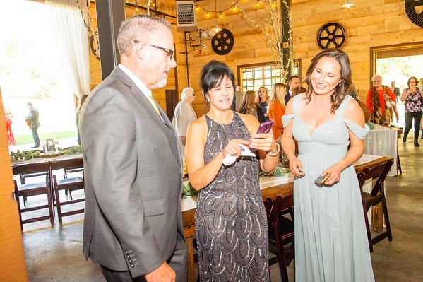 Mitch & Alyssa wedding photos edited-617