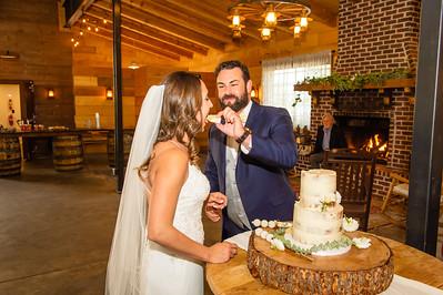 Mitch & Alyssa wedding photos edited-613
