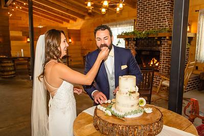 Mitch & Alyssa wedding photos edited-611