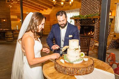 Mitch & Alyssa wedding photos edited-610