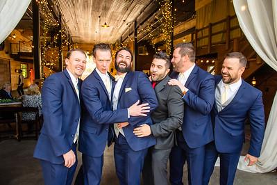 Mitch & Alyssa wedding photos edited-601