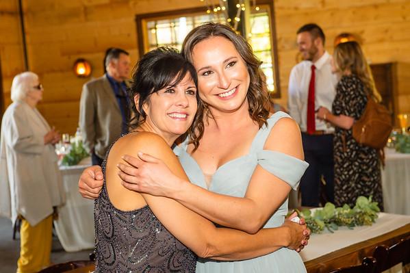 Mitch & Alyssa wedding photos edited-618