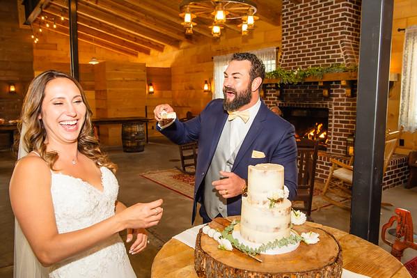Mitch & Alyssa wedding photos edited-612