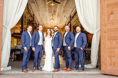 Mitch & Alyssa wedding photos edited-597