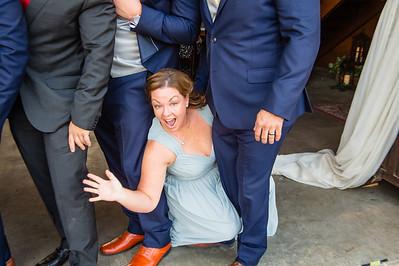 Mitch & Alyssa wedding photos edited-605
