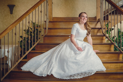 Bridals-2