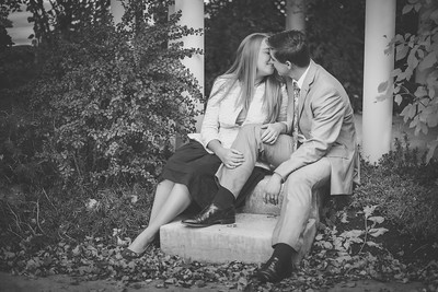 Engagements-05bw