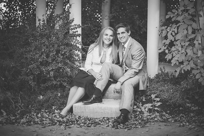 Engagements-04bw