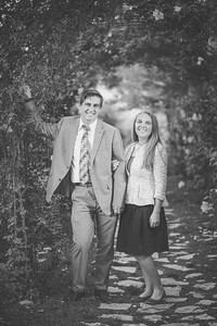 Engagements-14bw