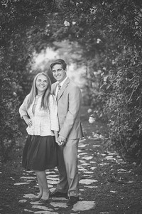 Engagements-11bw