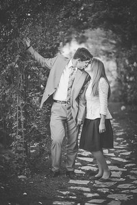 Engagements-16bw