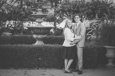 Engagements-02bw