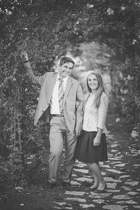 Engagements-15bw