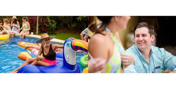 Alyssa & Scott - Pool Party_01