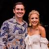 Alyssa & Scott - Rehearsal and Welcome_01