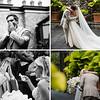 Alyssa & Scott - Wedding_07