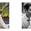 Alyssa & Scott - Wedding_01