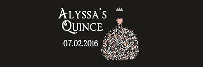 Alyssa's Quince 07.02.2016